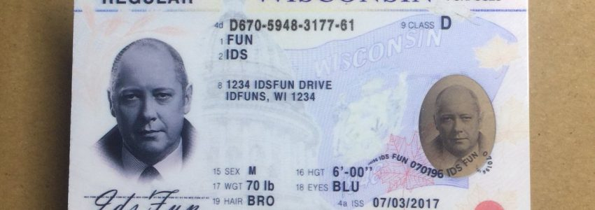 Buy the best form of fake license in Alabama using the fake ids site online