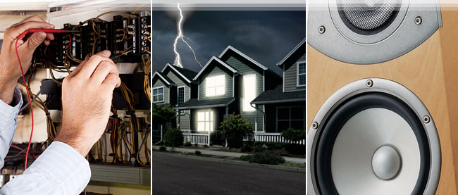 The Online Repository of Branded Electrical Products that Appeases Customers