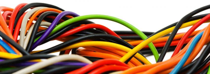 How to avoid common mistakes with electrical supplies?