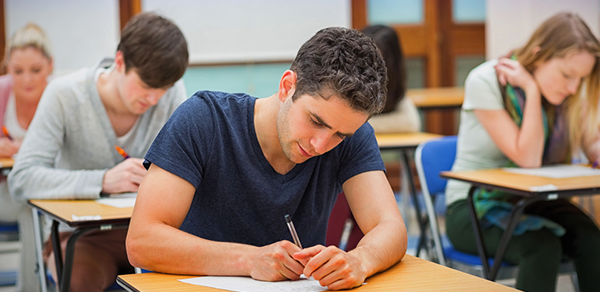 Common Studying Errors That IB Exam Students Often Do