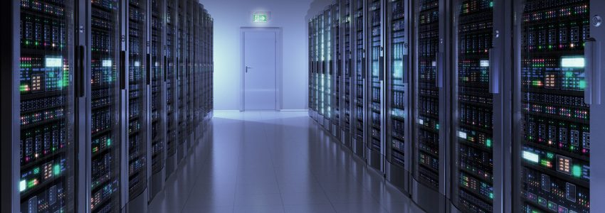 Find the elements of offshore VPS hosting