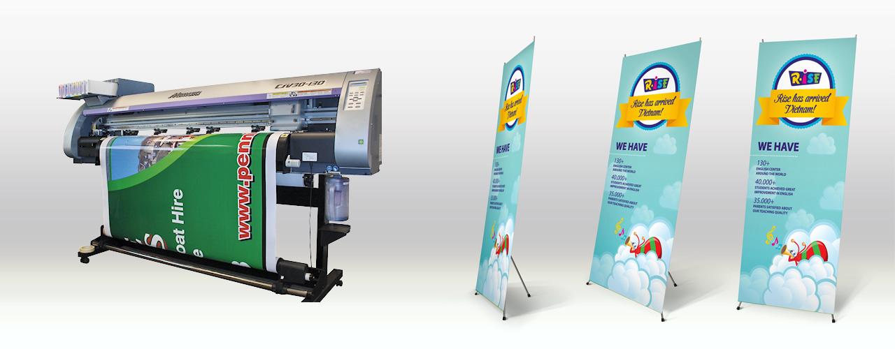 backdrop printing singapore