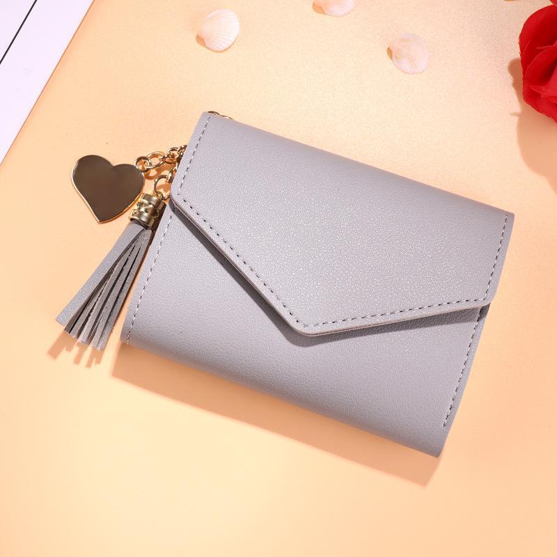 girls wallet