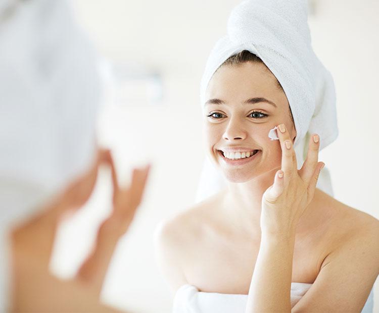 discount skincare online australia