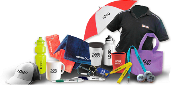 MAKE BRANDING AND BONDING WITH EFFECTIVE CORPORATE GIFTS