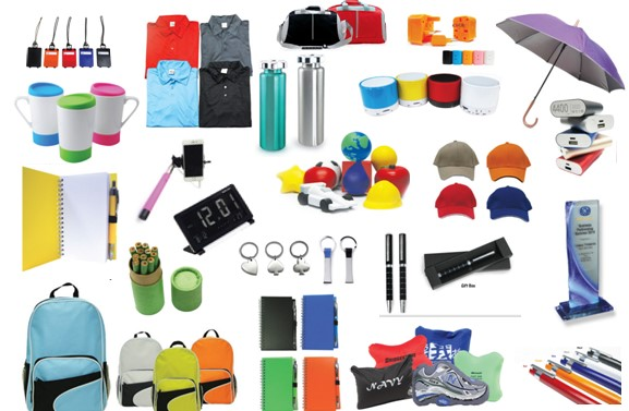 customized corporate gifts singapore