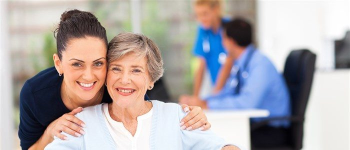 Reasons for Singapore Home Care Services – The Best Choice