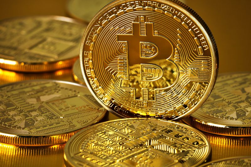 Bitcoin is the future – some important facts about bitcoin earning websites
