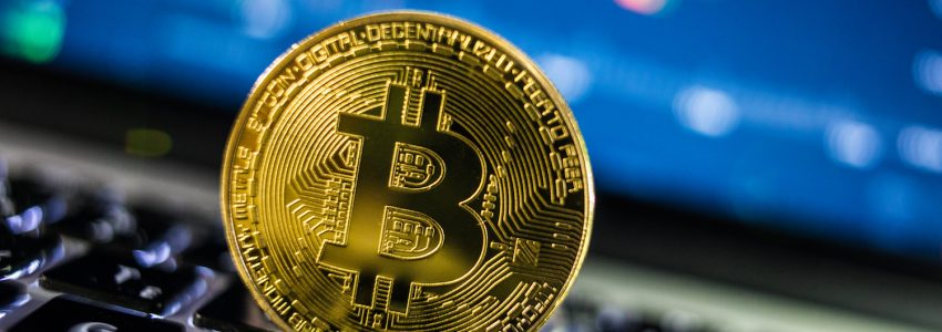 Know the Procedure to Earn Bitcoin Online