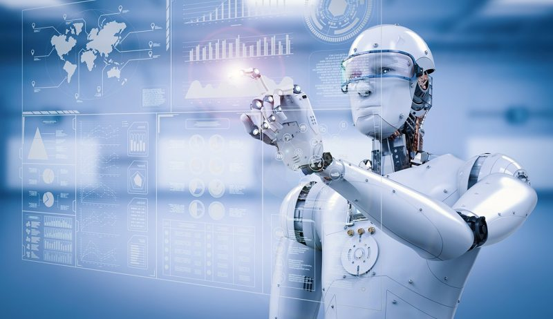 Robotic Process Automation Software – Can Currency Business Process Automation Work?