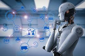 robotic process automation rpa software