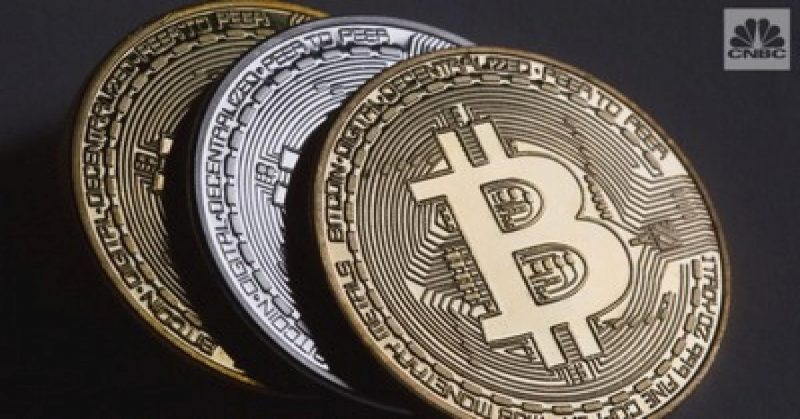Know The Complete Process Of Transacting With Bitcoins