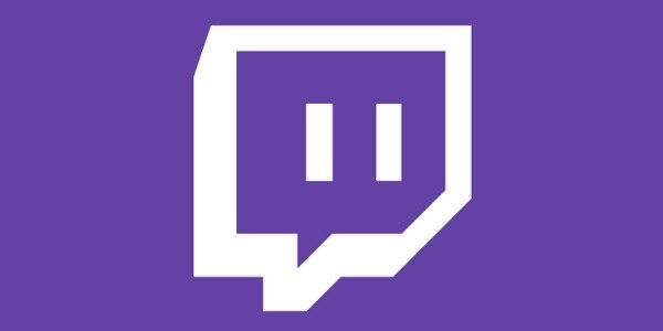 Different ways to get followers on Twitch
