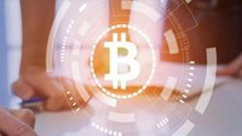 Now Earn While You Play: 1 Bitcoin