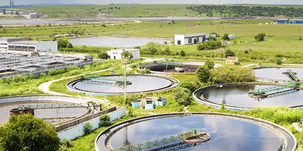 Advantages of Installing Industrial Wastewater Treatment Systems
