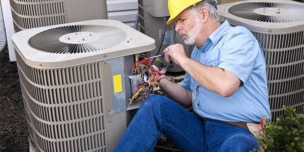 Tips to To select The Right Air Conditioner Repairing Company