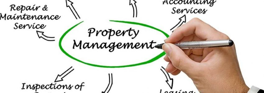 Need for a Property Management Company