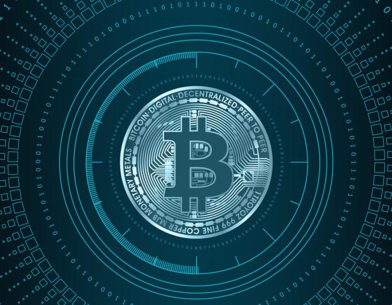 Why One Must Make Use Of Bitcoin Price Trader?
