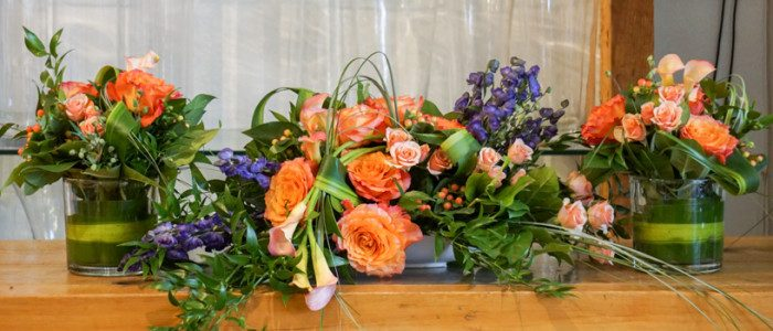 Flower Facts: Top Characteristics of a High-quality Bouquet