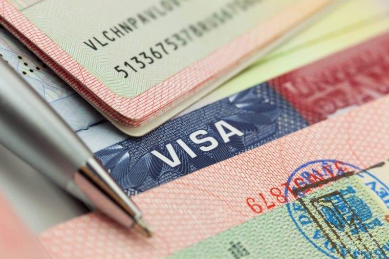 h2a work visa