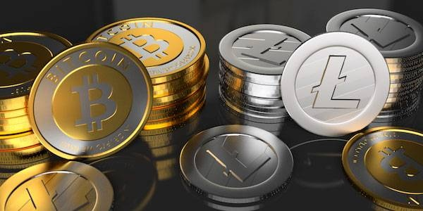 KNOW THE CURRENT SCENARIO IN THE BITCOIN INVESTMENT