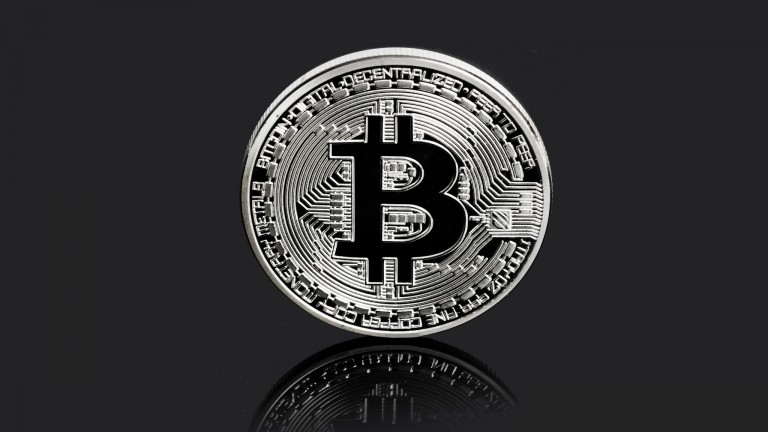 Cryptocurrency is only a digital currency that utilizations cryptography for its security