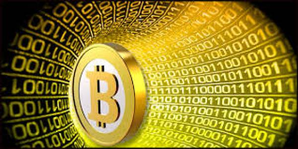 How to Find the best way to about Bitcoin Currency News