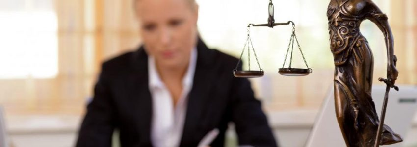 Top mistakes to choose a good lawyer