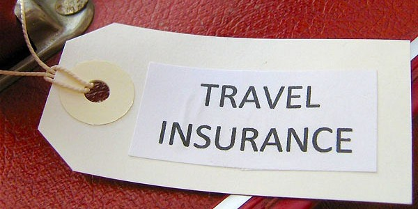 Drip your mind to get the best travel insurance online!