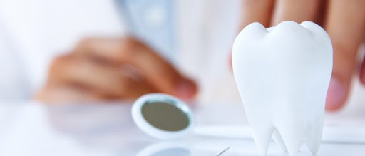 Most significant Advantages You Receive By Having A Professional Take Care Of Your Teeth