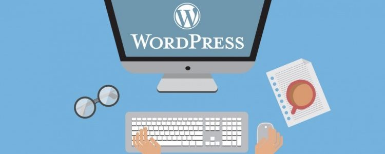Do You Know About WordPress Web design Firm Singapore?