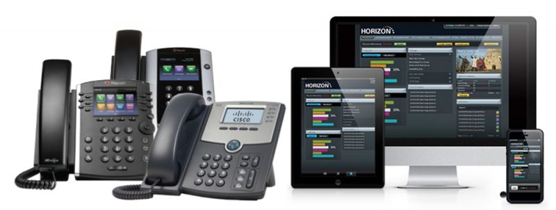 Why you need to use call recording software?