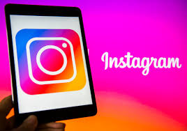 A Digital Report Card - buy Instagram Likes monthly!