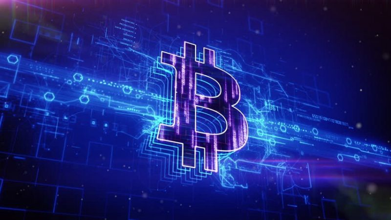 Bitcoin Trading Guide for First-Timers