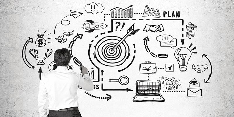 How To Become An Entrepreneur?