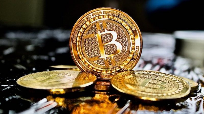 How Best to Earn Some Free Bitcoin Online