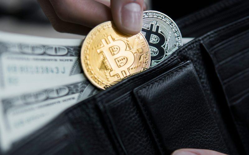 Alternatives on bitcoin strategy