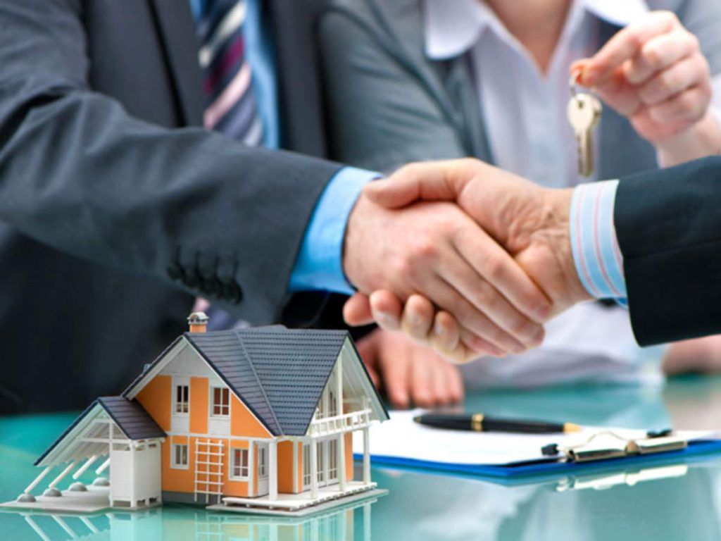Tips to apply while selling personal property
