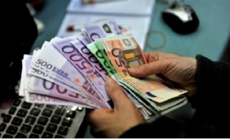 Get ready to specify the reason if you are interested to apply for personal loans.