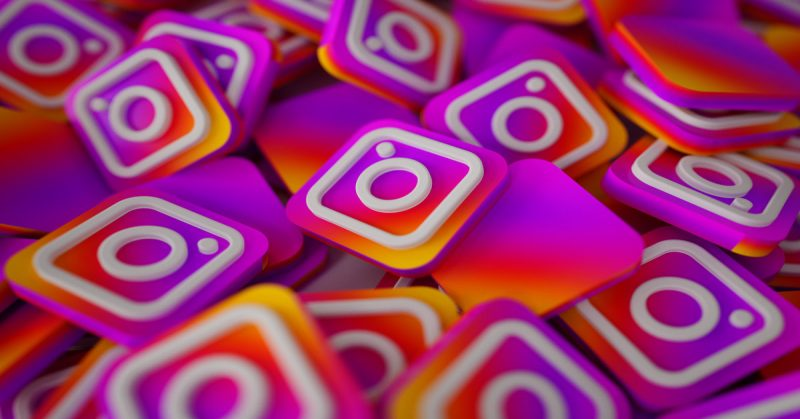Tips to get more likes on Instagram