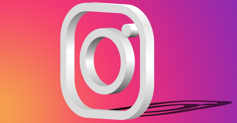 The Best Site For The Instagram Influencers, With The Best Account Designs