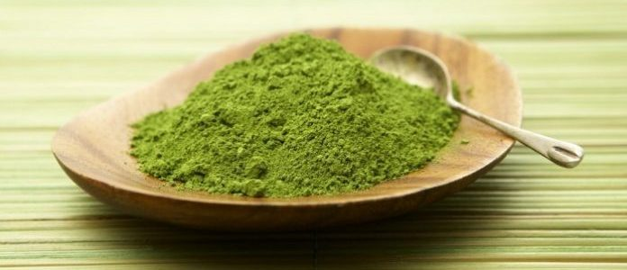 Is it good to buy kratom online?