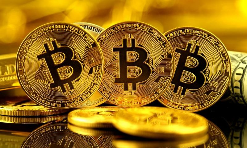 Some of the tips to trade with bitcoin
