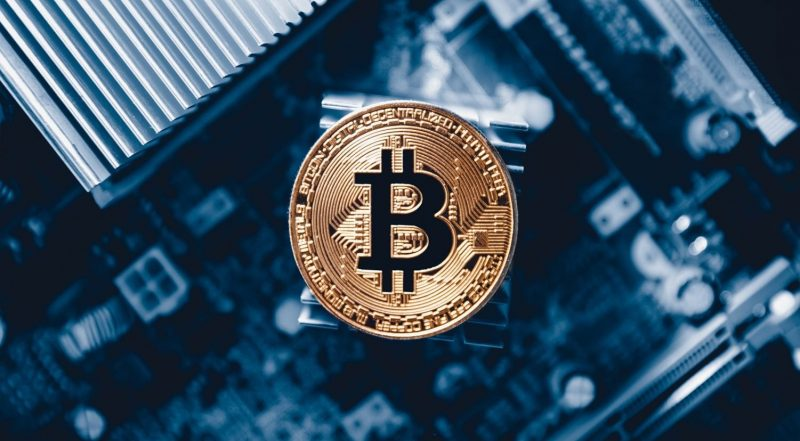 Top reasons for investing in bitcoins