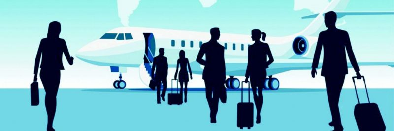 Points to look at when you choose travel and expense management