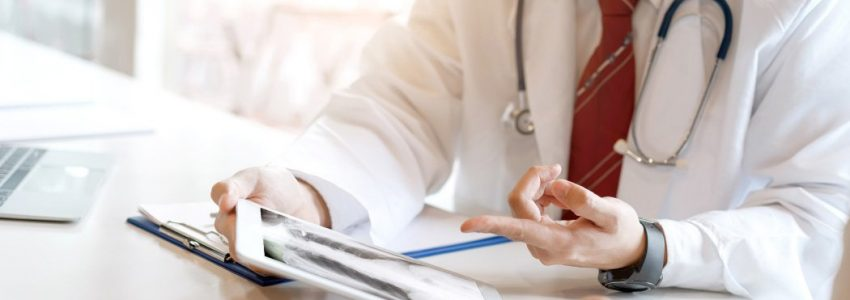 How to Find health screening package Singapore