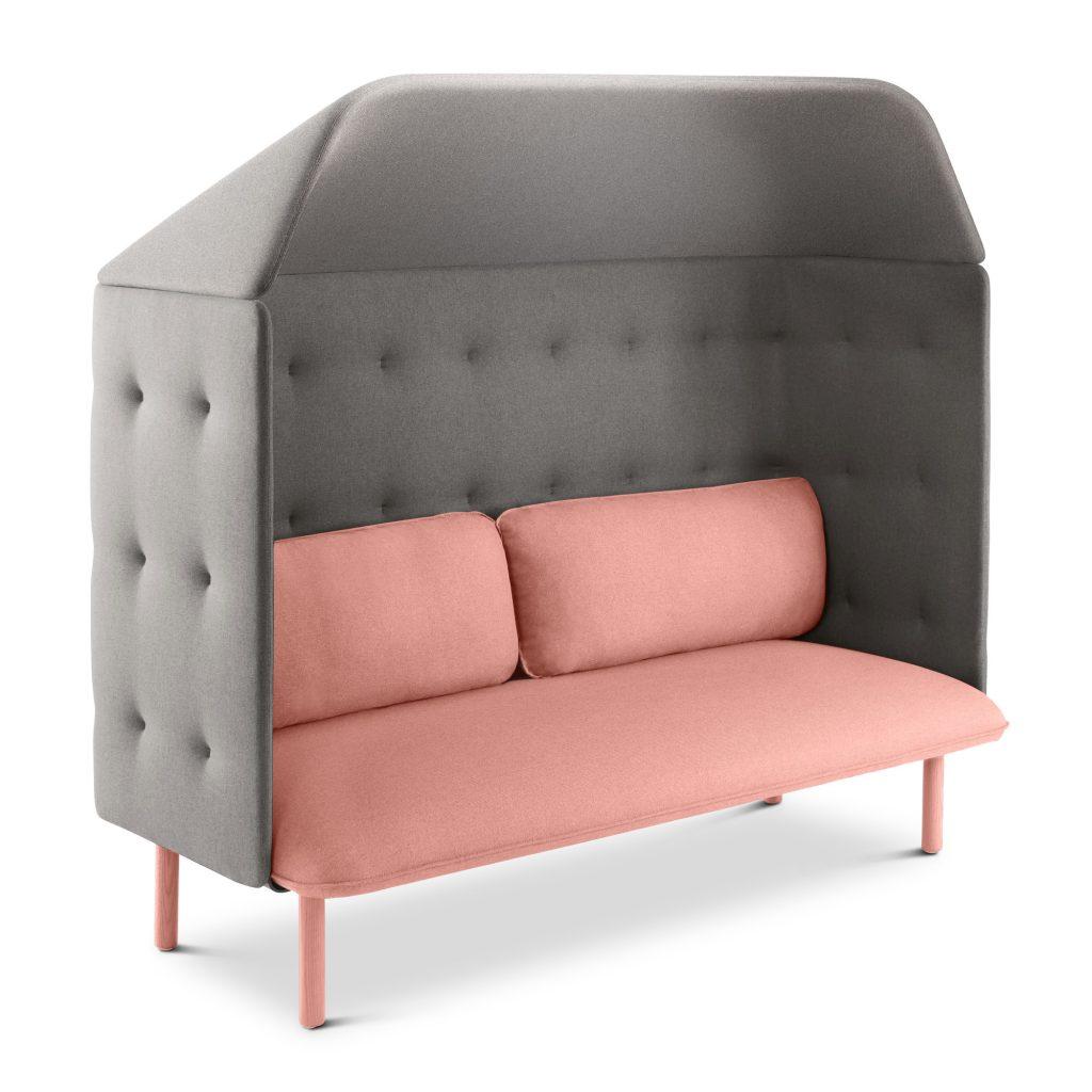 Best Lounge Sofa