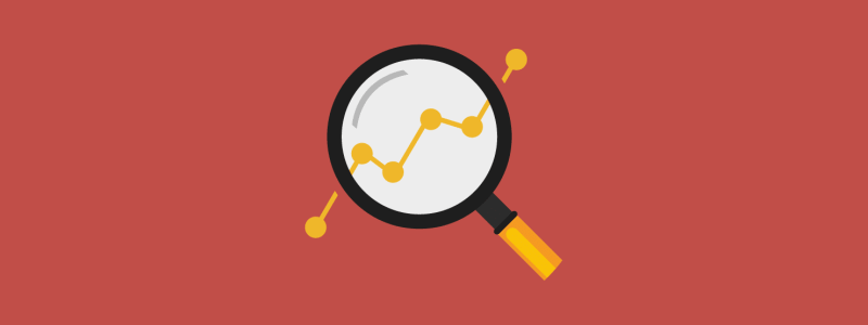 Trace The Changes In The Position And Implement The Plans To Improve The Ranking