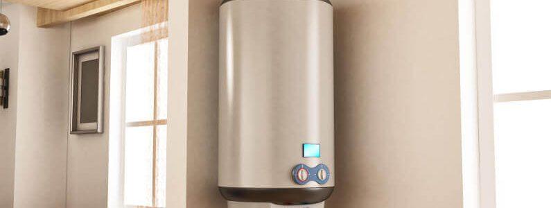 Choose best water heater installation service