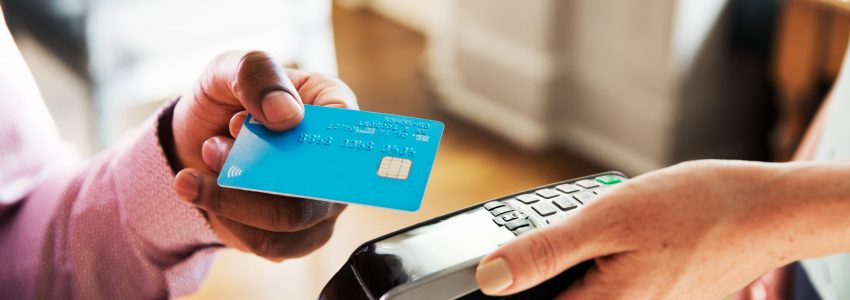 Best Guide to Credit Card Processing Companies.